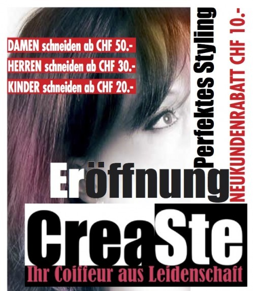Karte3 CreaSte